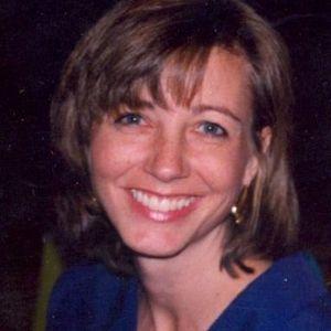 Aubrey Roney