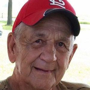 Eugene John Dintelman