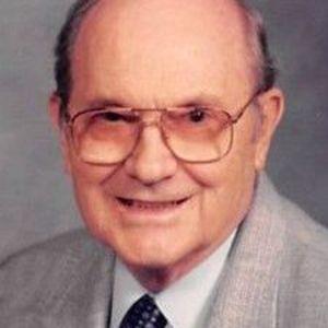 Marvin D. Ulm