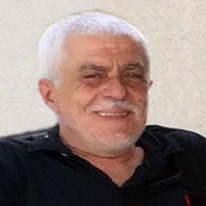 Martin Kol Gjelaj Obituary Photo