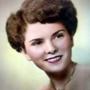 Elizabeth Love Taylor Pippin