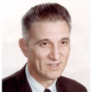 Edmund J Jagielski