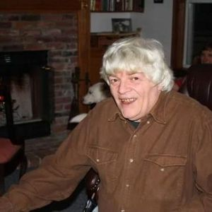 Herbert James Oxley, Jr. Obituary Photo