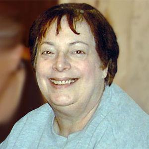 Adrienne M. Orlando