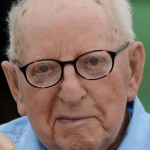 Charles Pennell Obituary Photo