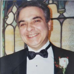 Mr. Anthony R. Espuga