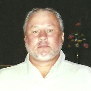 Larry J. Rose, Sr.