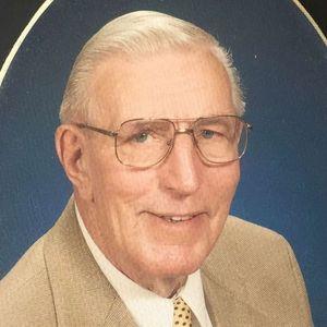 John  E.  Huttunen Obituary Photo