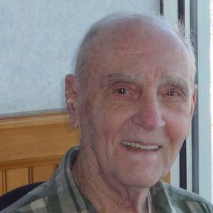 Donald J. Weiland