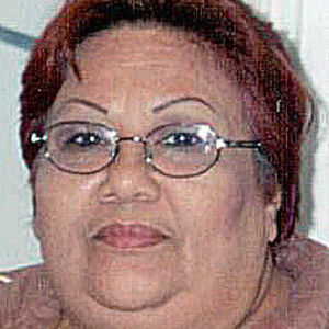 Carmen Noreida Díaz