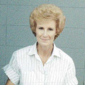 Anita J. Hill-Kelly