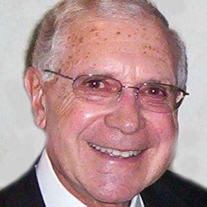 Carmen J. Panzero Obituary Photo