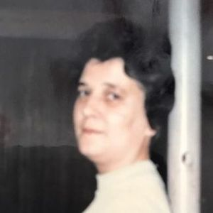 Doreen C. Spoon