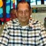 Ronald Duane Myers
