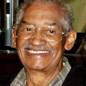 Chester Arthur Lax, Sr. Obituary Photo