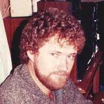 Emmett Stuart Epley
