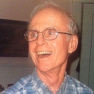 Anthony J. Day, (Tony) Obituary Photo