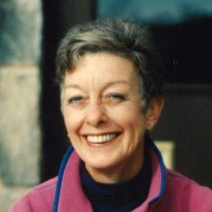 Elaine P. Glisson