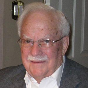 Willard (Will) J. Teets