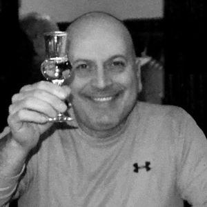 "Pandelis ""Peter"" Spiliakos Obituary Photo"
