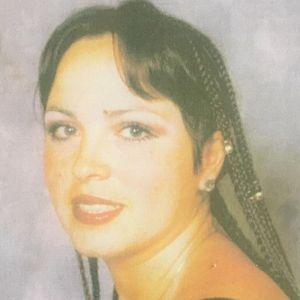 Lillian Lou Jaime Gil