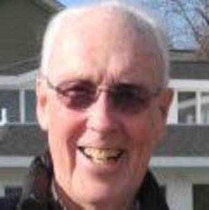 Roger J. MacLeod