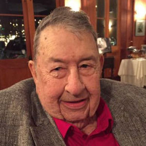 "James W. ""Jim"" Lanclos, Sr."