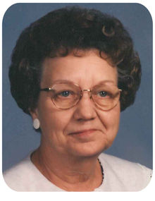 Nadine Stuerke