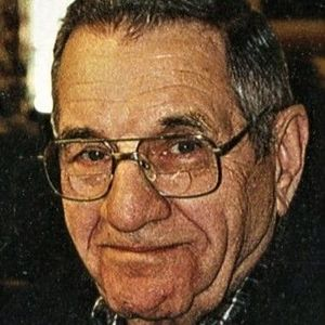 Mr. John T. Connors