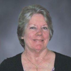 Barbara Jane Lemley Obituary Photo