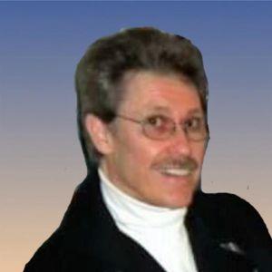 John J. Hickey Obituary Photo