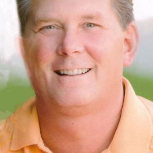 Michael S. Wegener