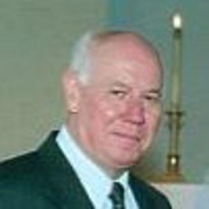 Kenneth W. Roton