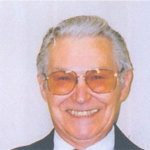 Douglas J. Kujala Obituary Photo
