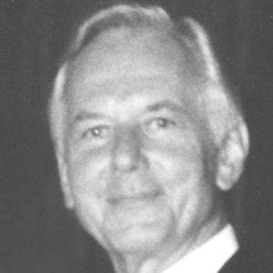 Dr. Erik Kissa