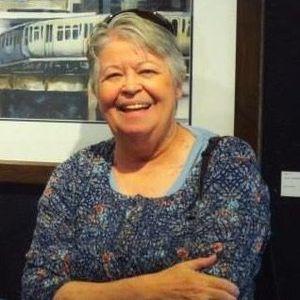 Darlene S. Lenz