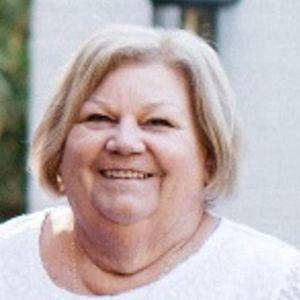Barbara Murphy Quinn Obituary Photo