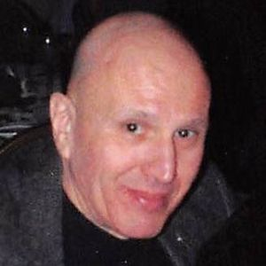 """Eugene """"Geno"""" Marresse Obituary Photo"""