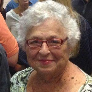 Adrienne F.  Smith