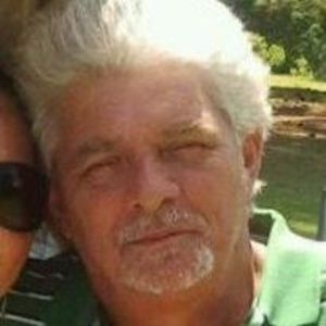 "Van Tyrone ""Ty"" Pruitt Obituary Photo"