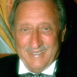 Rondeau Elias Saffee