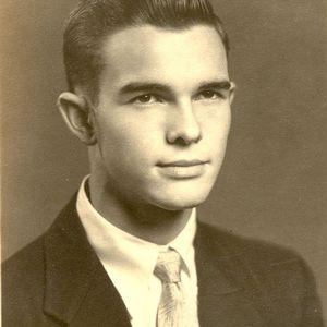 Joe Ben  Brackett