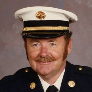 John Joseph Meyer, III Obituary Photo