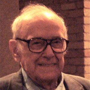 Mr.  Karl T. Blank
