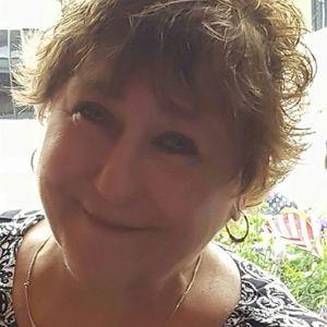 Anne  Linda Molineux Obituary Photo