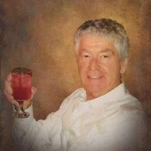 "Joseph ""Joe"" F. Conneen, Jr. Obituary Photo"