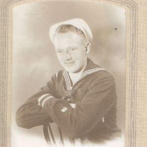 Carl Olsen Obituary Photo