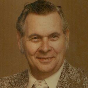 William H. Elrod Obituary Photo