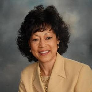 Jo-Zetta F. Shawl Obituary Photo