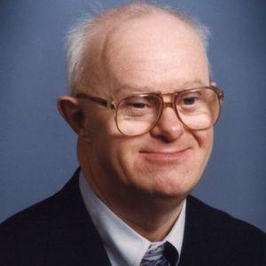 Roger J. Donovan